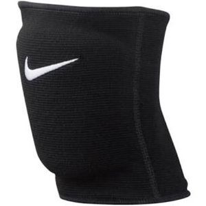 Nike Volley ball Knee pads
